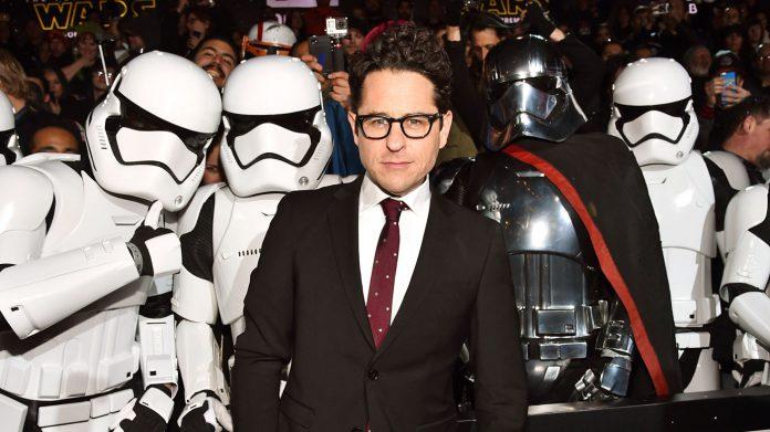 JJ Abrams reflete sobre 'Star Wars' e quando é fundamental ter um plano