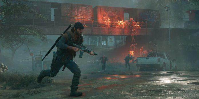 Os jogos do PlayStation no PC continuarão: Mas apenas alguns anos após o lançamento
