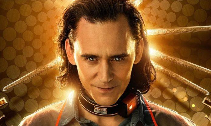 Linha do tempo MCU completa de Loki Explicada