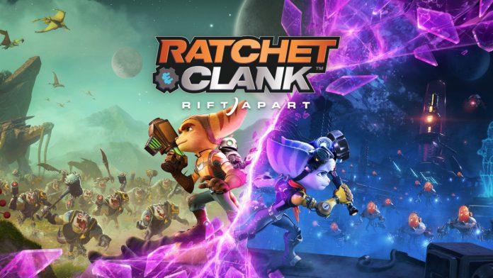 Ratchet & Clank: Rift Apart Devs elogiam a empresa por não trabalharem exaustivamente no projeto