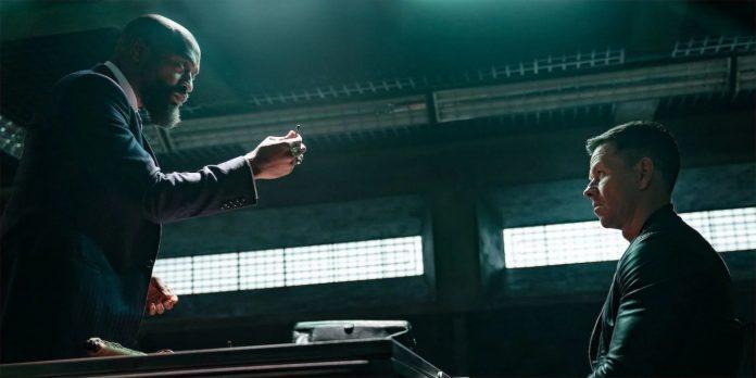 Infinite: Mark Wahlberg lidera um filme de ficção científica cheio de ação