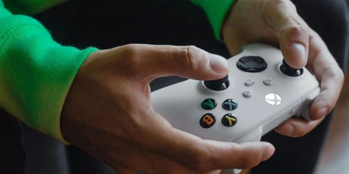 O Xbox quer colocar os jogadores em primeiro lugar; Não importa onde ou como eles joguem