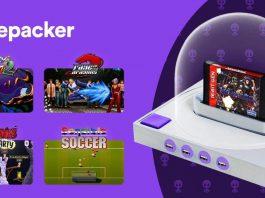 Worms; Earthworm Jim e outros jogos clássicos são gratuitos no Piepacker