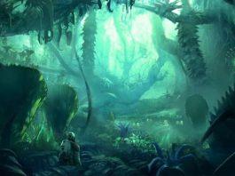 Starfield Trailer Revela data de lançamento de 2022 e o novo universo da Bethesda