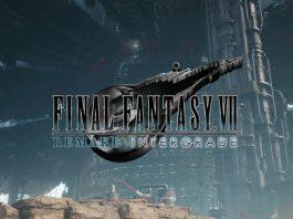 Final Fantasy 7 Intergrade Novo Final Explicado