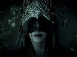 Fatal Frame: Maiden of Black Water está sendo remasterizado para os novos consoles