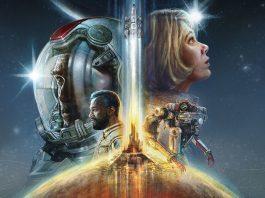 Será que o Xbox FINALMENTE terá seu título de nova geração?
