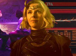 Lady Loki é revelada noepisódio 2 deLoki, que revela que sua variante ataca o planeta Vormir no ano de 2301 - então por que a variante vai para o planeta que antes era o lar da Pedra da Alma?
