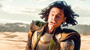 [Review] Loki Episódio 01: O Deus da maldade vai para a terapia 2