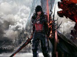 O próximo Final Fantasy deve ser projetado de acordo com o estilo de arte mais icônico da série