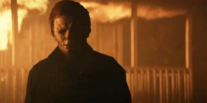 'Halloween 4'?: Blumhouse quer fazer novos filmes da franquia
