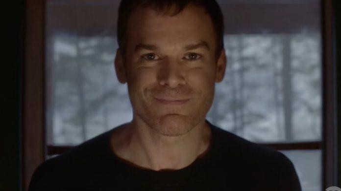 Temporada 9 de Dexter: data de lançamento, enredo, trailer e novidades para saber