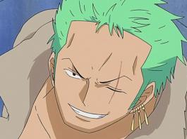 One Piece O retorno de Zoro à batalha é iminente, mas a que custo?