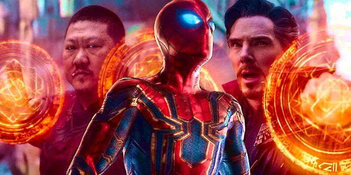 Homem-Aranha | Spider-Man: No Way Home Cada Personagem e Historia Revelados a Partir de Vazamentos e Novos Brinquedos