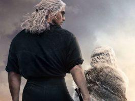 Anunciada a data da estreia da 2ª temporada de The Witcher