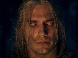O trailer da segunda temporada de The Witcher foi lançado finalmente