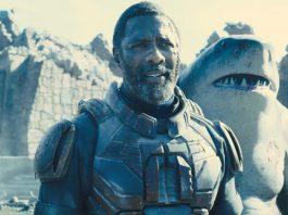 """James Gunn, do Esquadrão Suicida, classifica os filmes de super-heróis recentes de """"tediosos"""""""