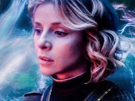 O futuro de Sylvie no MCU (o que aconteceu no final de Loki e nos quadrinhos)