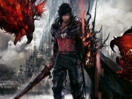 Final Fantasy XVI: Data de Lançamento; trailer; Enredo e Novidades
