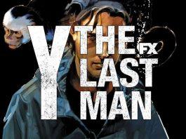 Y: The Last Man Trailer do Teaser explica o enredo do programa distópico