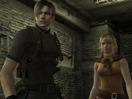 The Resident Evil 4 Remake tem uma grande oportunidade com Ashley