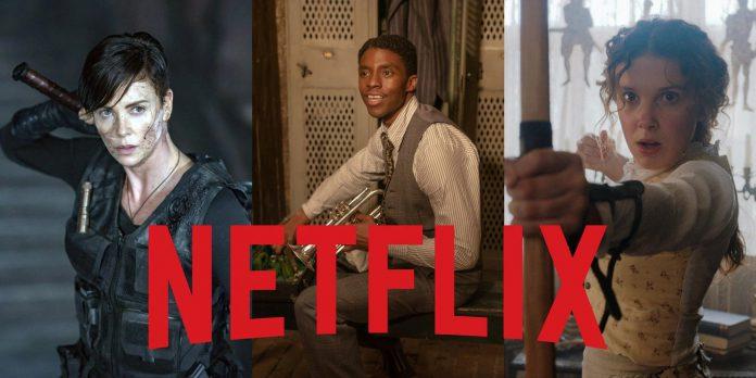 Netflix perdeu quase meio milhão de assinantes no segundo trimestre