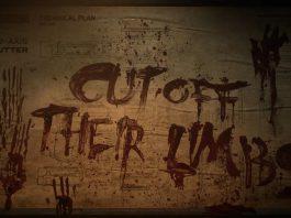 Nova geração de Dead Space Remake revelada com novo trailer assustador