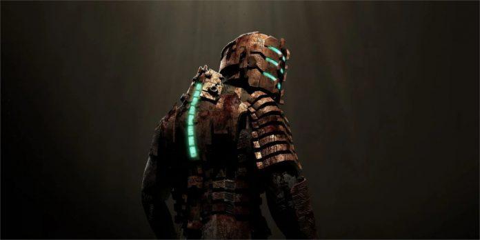 Remake de Dead Space anunciado na EA Play Live 2021