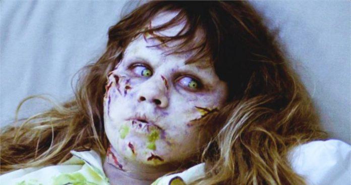 O Reboot de O Exorcista será que Linda Blair retornará como Regan?