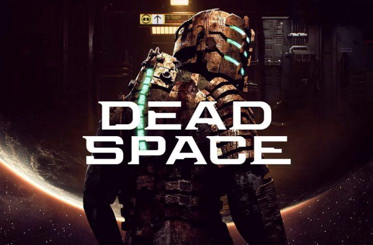O remake de 'Dead Space' não reviverá o recurso mais assustador do jogo: microtransações