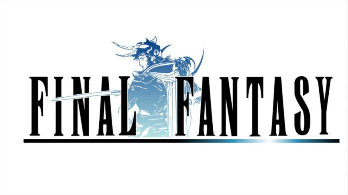 Exclusivo: Série de Final Fantasy Live-Action da Netflix em Andamento