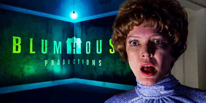 Tudo o que sabemos sobre O Exorcista 2 de Blumhouse
