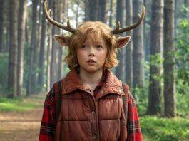 Sweet Tooth renovado para a 2ª temporada na Netflix