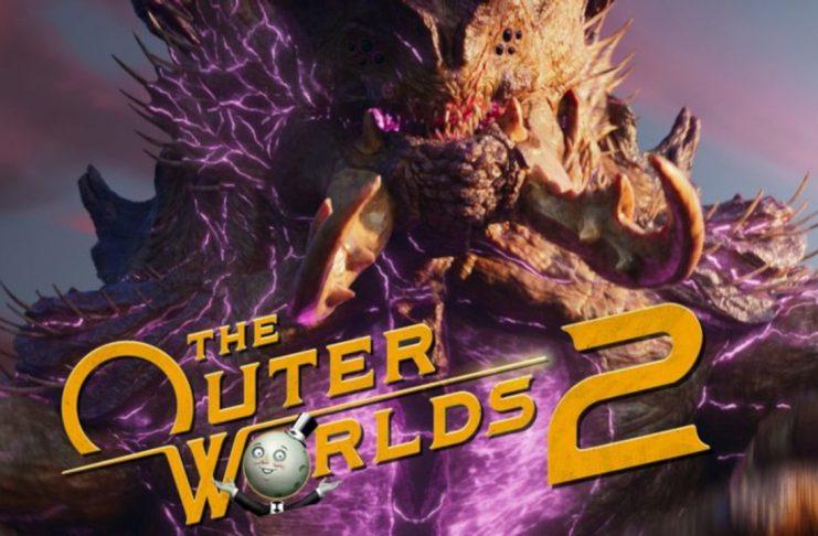 The Outer Worlds 2 precisa se destacar em uma grande maneira