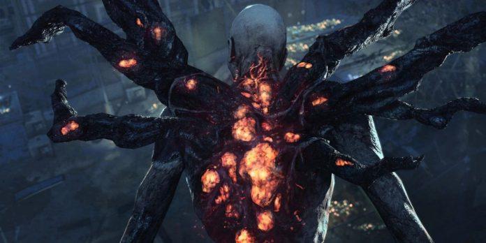 A infecção de zumbis de Dying Light deve se intensificar em Resident Evil