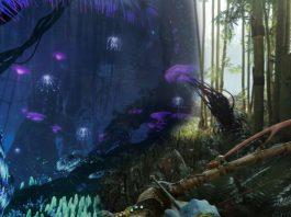 Tudo que os fãs devem saber sobre os Na'vi antes de Avatar:Frontiers of Pandora ser lançado