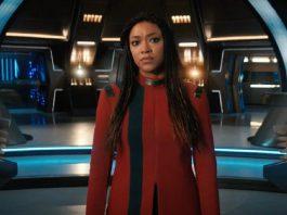 O produtor de Star Trek 'Alex Kurtzman' estende contrato com a CBS