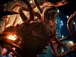 Venom 2 fez uma grande (e sangrenta) mudança na origem de Carnage