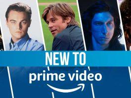Aqui estão as novidades do Amazon Prime Video em agosto de 2021