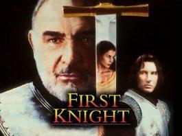 Por que First Knight: 'Lancelot O Primeiro Cavaleiro' é a versão melodramática dos anos 90 do Rei Arthur que você deve ver