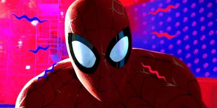 Revelada a desvantagem do sentido de aranha do Homem-Aranha