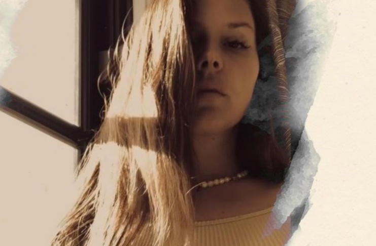 "Lana Del Rey lança ""Arcadia"", novo single oficial do álbum 'Blue Bannisters'; Ouça!"
