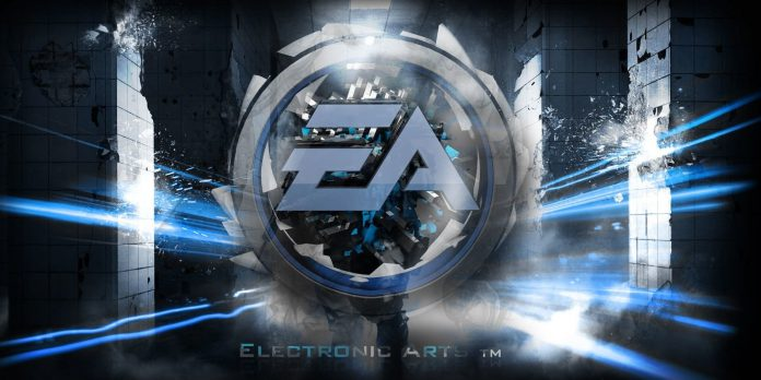 A patente da EA pode criar personagens de videogame a partir de fotos e vídeos