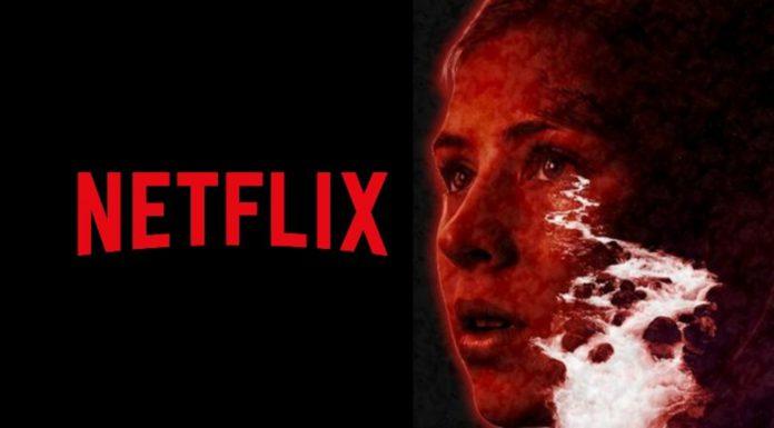 Conheça o suspense da Netflix que CONQUISTOU os críticos e o público!