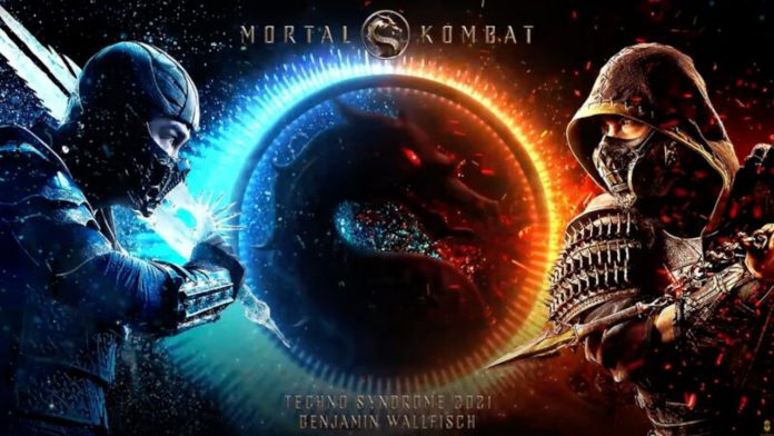 'Mortal Kombat': Warner Bros está desenvolvendo filmes derivados do remake
