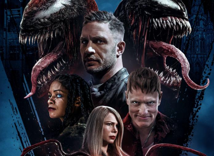 'Venom: Tempo de Carnificina': Andy Serkis explica o motivo da baixa classificação indicativa para o filme