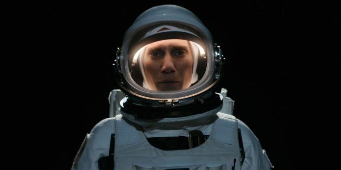 'Outra Vida': Futuro da humanidade está em risco no trailer da 2ª temporada; Assista!