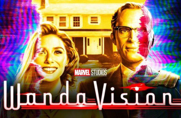 'WandaVision': Fãs estão DECEPCIONADOS com as perdas da série no Emmy 2021