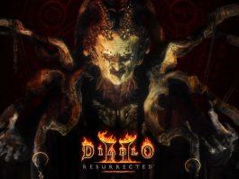 Diablo 2: Resurrected gora disponível para preload no PC