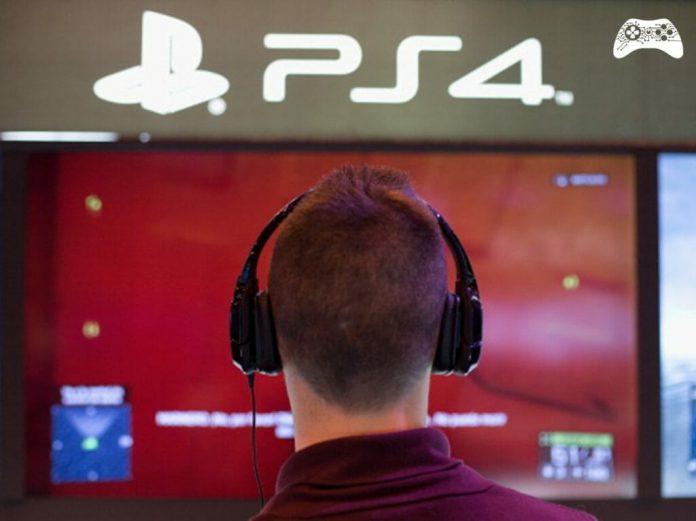 A última atualização do firmware do PS4 parece corrigir o enorme erro do relógio do sistema que pode travar o console no futuro.